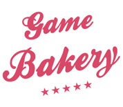Game Bakery